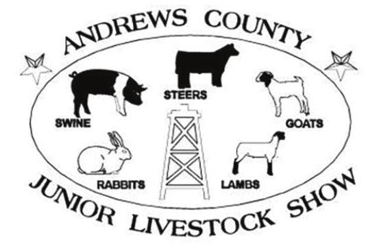 Massive swine show concludes annual youth livestock event