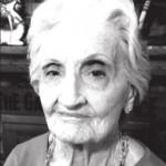 Wilma Jo Rodgers Cathey