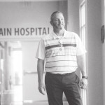 Memory care unit's start relies on inflation climate