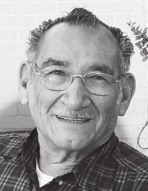 Higinio R. Figueroa