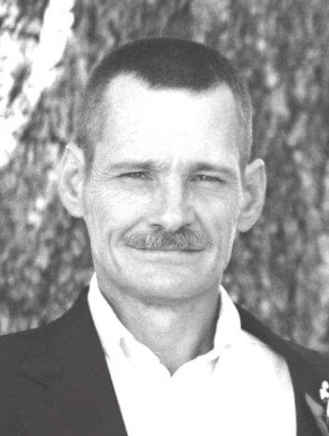 William Ernest Penney