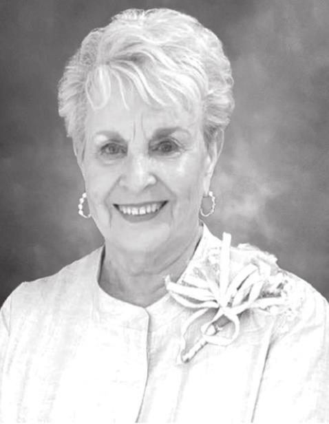 Helen Ann Becknell McCabe-Way
