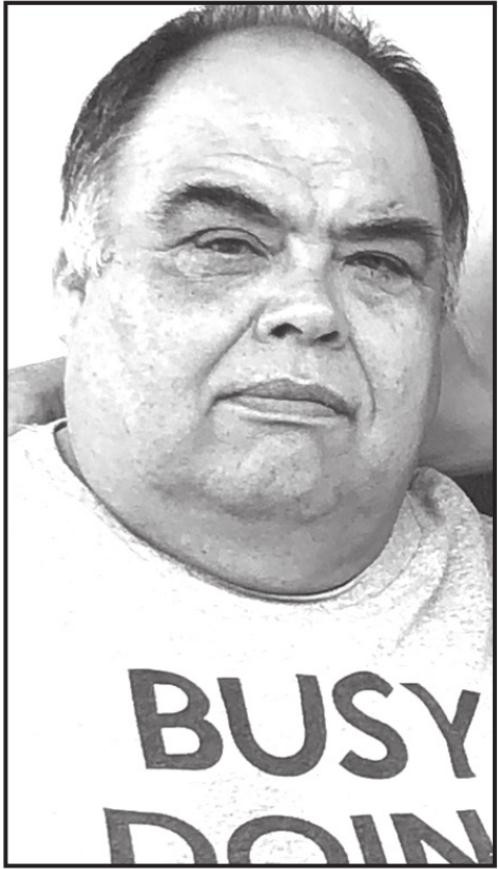 Jose Eusbio Ramos