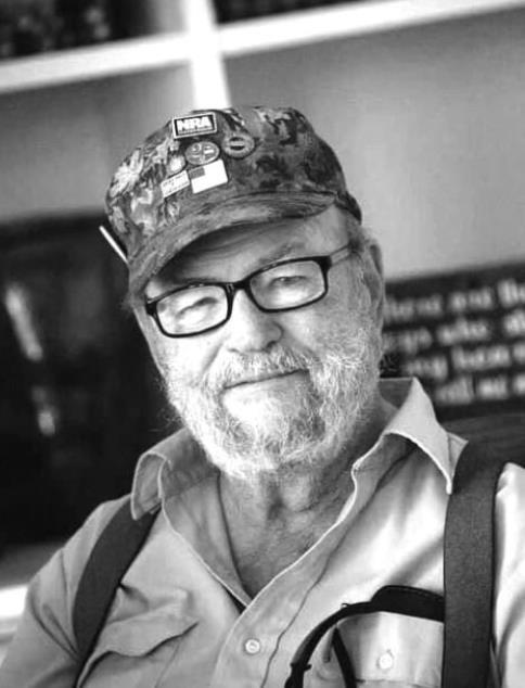 Jim Bufler