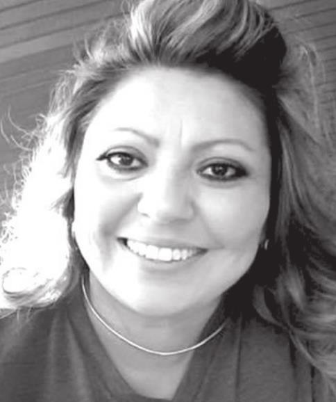 Anabelle Hernandez