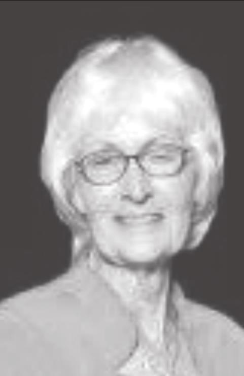 Janie Arlene Stewart Hollowell
