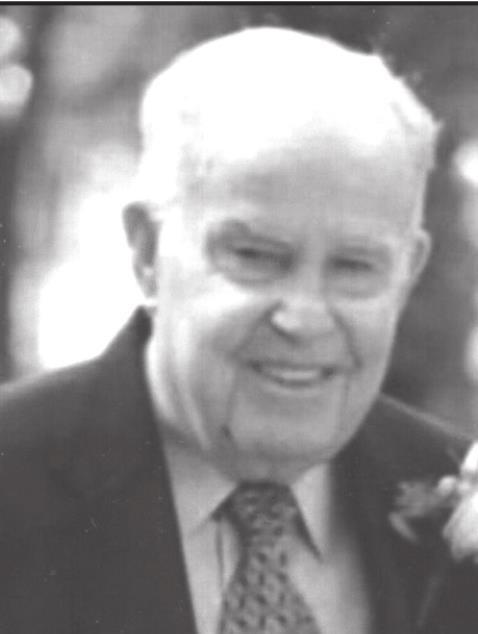 Clarence Anthony Smith
