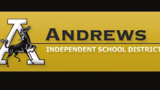 Andrews ISD's recapture payment will almost be cut in half in proposed budget