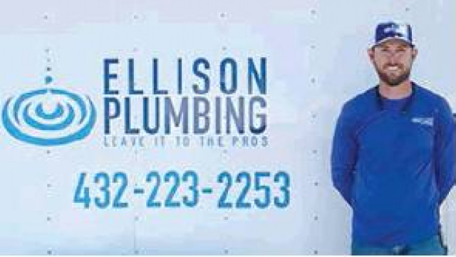 Plumbing with a passion